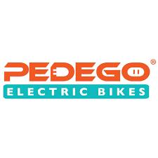 Pedego Electric Bike Company Reviews + Discounts