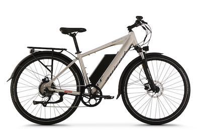 e_bike_523