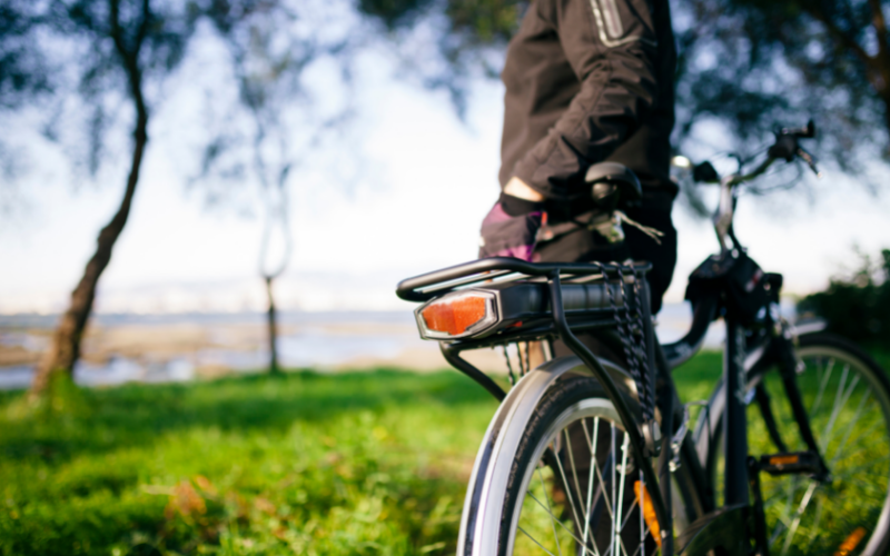 What to Consider Before Buying Your New Electric Bike