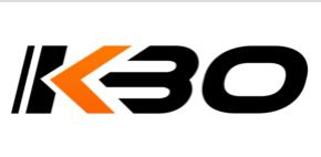 KBO E-Bike Review and Coupon