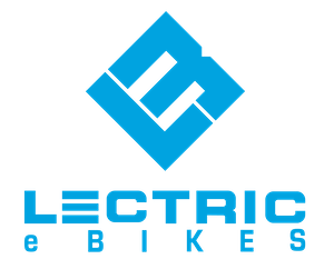 Lectric E-Bikes
