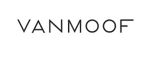 Vanmoof Review and Discounts