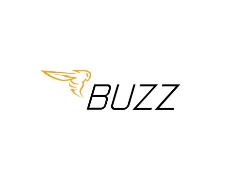 Buzz Bikes - Electric Bicycles