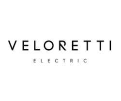 Veloretti Electric